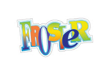 Logo Froster
