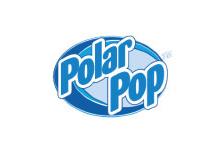 Logo Polar Pop