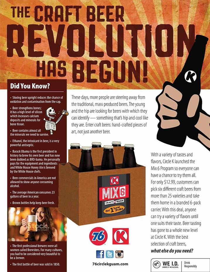 craft-beer-2015-2015052015